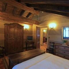 Mont Blanc Hotel Village 5* Люкс с различными типами кроватей фото 5