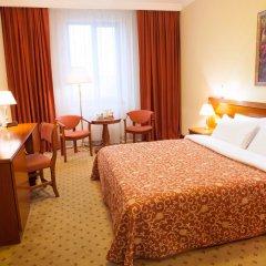 Гостиница Авалон комната для гостей фото 4