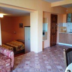 Отель Villa Rai Солнечный берег комната для гостей фото 5