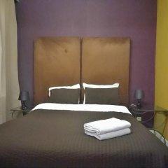 Апартаменты Apartments AMS Brussels Flats 3* Апартаменты фото 23