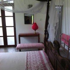 Kahuna Hotel 3* Полулюкс с различными типами кроватей фото 3