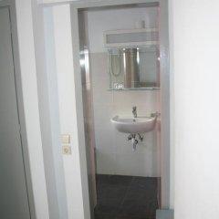 Als City Hotel 2* Стандартный номер с различными типами кроватей фото 7