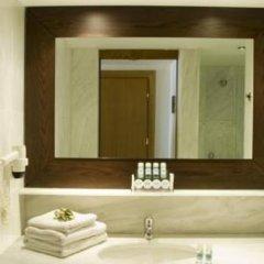 Hermes Hotel ванная фото 2