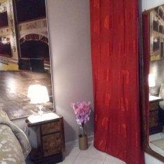 Отель B&B Salita Metello Агридженто комната для гостей фото 3
