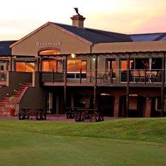Отель Devonvale Golf & Wine Estate фото 10