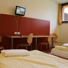 Отель Club Sportunion Niederöblarn удобства в номере