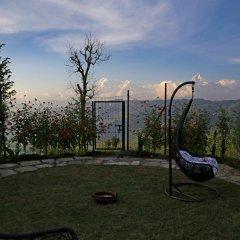 Отель Raniban Retreat Непал, Покхара - отзывы, цены и фото номеров - забронировать отель Raniban Retreat онлайн детские мероприятия