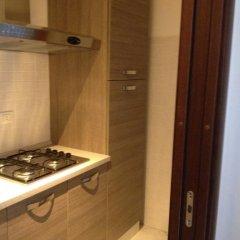 Отель B&B Via Roma suite Ортона в номере фото 2