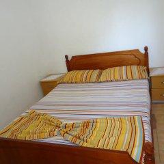 Отель Mustafaraj Apartments Ksamil Албания, Ксамил - отзывы, цены и фото номеров - забронировать отель Mustafaraj Apartments Ksamil онлайн комната для гостей фото 4