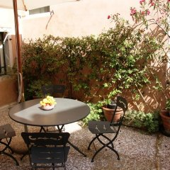 Отель Luxury Apartment in the Heart of Venice Италия, Венеция - отзывы, цены и фото номеров - забронировать отель Luxury Apartment in the Heart of Venice онлайн