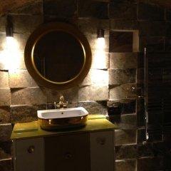 Отель Seval White House Kapadokya 3* Люкс повышенной комфортности фото 21