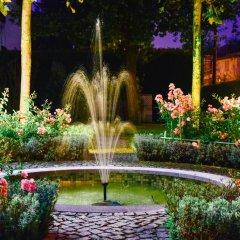 Отель Am Fasangarten Германия, Мюнхен - отзывы, цены и фото номеров - забронировать отель Am Fasangarten онлайн фото 2
