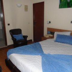 Hotel Paulista 2* Стандартный номер разные типы кроватей фото 13