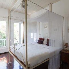 Отель Ibrik Resort by the River 3* Стандартный номер с различными типами кроватей фото 5