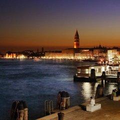 Отель San Marco Suite Apartments Италия, Венеция - отзывы, цены и фото номеров - забронировать отель San Marco Suite Apartments онлайн приотельная территория