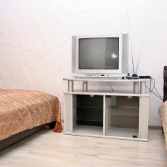 Гостиница Маяк в Калининграде отзывы, цены и фото номеров - забронировать гостиницу Маяк онлайн Калининград удобства в номере фото 2