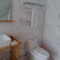Отель Clarum 101 4* Номер Делюкс с различными типами кроватей фото 13