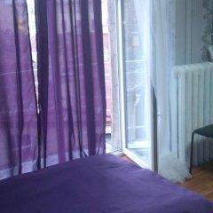Мини-отель Лира Стандартный номер с двуспальной кроватью (общая ванная комната) фото 31