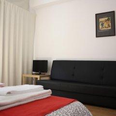 Отель Alegria Rooms комната для гостей