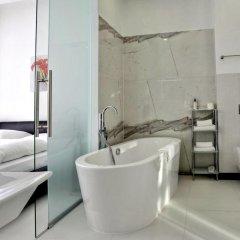 Hotel Jana / Pension Domov Mladeze Полулюкс с двуспальной кроватью фото 4