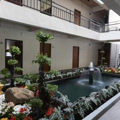 Отель Euanjitt Chill House фото 7