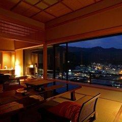 Отель Shogetsu бассейн фото 3