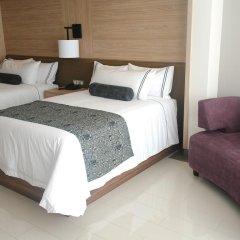 Hotel Real Maestranza 3* Стандартный номер с различными типами кроватей