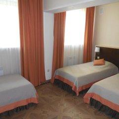A-Boutique Hotel 2* Номер Делюкс с различными типами кроватей