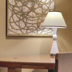 Отель Excalibur 3* Улучшенный номер с двуспальной кроватью фото 3
