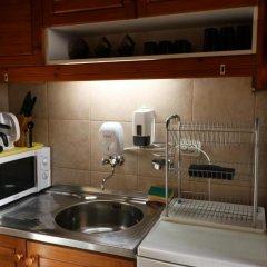 Отель Guest House Divna Велико Тырново в номере