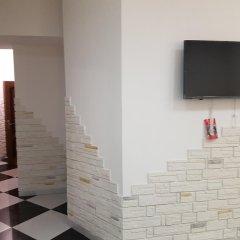 Мини-Отель Ormand Санкт-Петербург удобства в номере