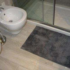 Отель Appartamento Stibbert ванная фото 2