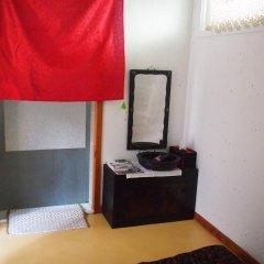 Отель Eugene's House Стандартный номер с различными типами кроватей фото 3