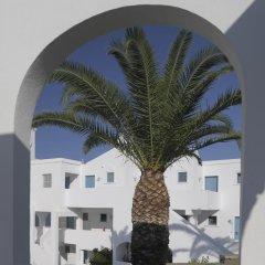 Отель Lindos Village Resort & Spa 5* Номер Делюкс с различными типами кроватей фото 4