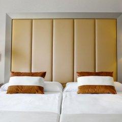 Hotel Torre Del Mar 4* Стандартный номер с различными типами кроватей фото 2