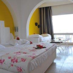 Отель Caribbean World Venus Beach