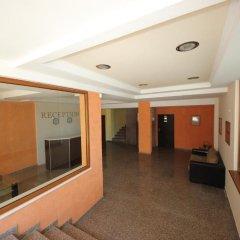 Апартаменты Menada Sea Regal Apartments интерьер отеля фото 2