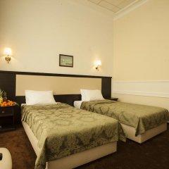 Отель Черное Море Парк Шевченко 4* Стандартный номер фото 2