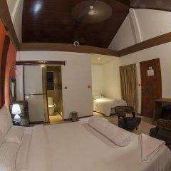 Отель Pallazo Laamu комната для гостей фото 5