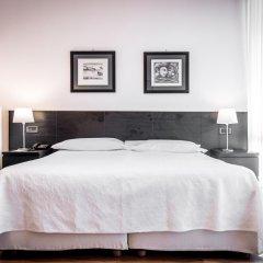 Astor Hotel 4* Стандартный номер с различными типами кроватей фото 4