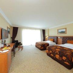 Sueno Hotels Golf Belek Турция, Белек - отзывы, цены и фото номеров - забронировать отель Sueno Hotels Golf Belek - All Inclusive онлайн детские мероприятия фото 2