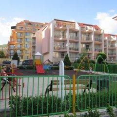 Отель in Victorio 3 Complex Болгария, Свети Влас - отзывы, цены и фото номеров - забронировать отель in Victorio 3 Complex онлайн детские мероприятия