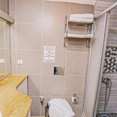 Club Vela Hotel 3* Стандартный номер с двуспальной кроватью фото 9