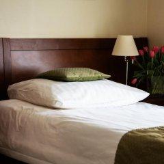 Отель Villa Palladium 3* Стандартный номер с различными типами кроватей фото 5