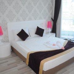 Отель Raymar Hotels - All Inclusive комната для гостей фото 3