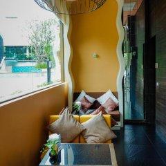 Отель Z Through By The Zign фото 15