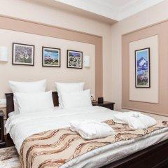 Гостиница Best Western Plus Atakent Park 3* Апартаменты фото 4