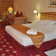 Grand Continental Flamingo Hotel 3* Люкс фото 2