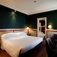 Hotel 1898 комната для гостей фото 2