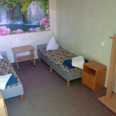 Гостиница Taiti в Севастополе 12 отзывов об отеле, цены и фото номеров - забронировать гостиницу Taiti онлайн Севастополь комната для гостей
